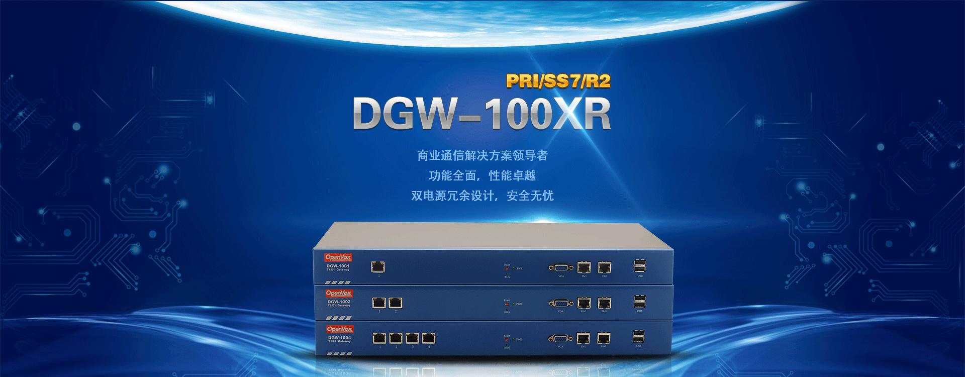 DGW-100XR1-cn
