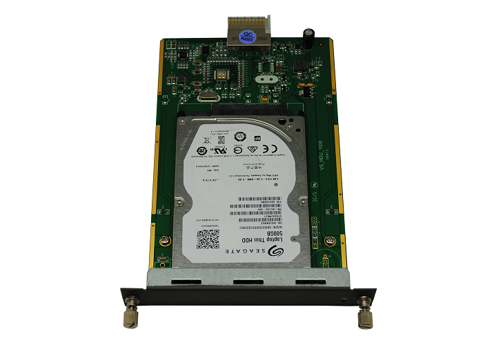 VS-CCU-500HDD